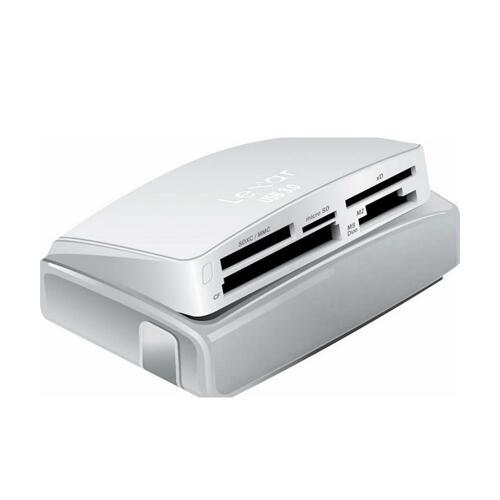 신세계인터넷면세점-렉사-Usb-USB 3.0 25-in1 멀티 리더기