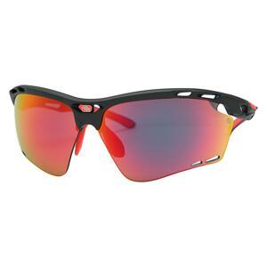 신세계인터넷면세점-루디프로젝트 EYE-선글라스·안경-62 38 38 (프로폴스 멀티레드)
