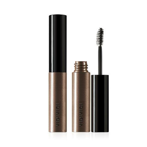 韩际新世界网上免税店-VIDIVICI--完美眉毛膏 棕色