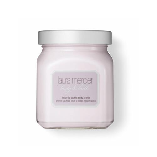 韩际新世界网上免税店-罗拉玛希--香体乳- 新鲜无花果