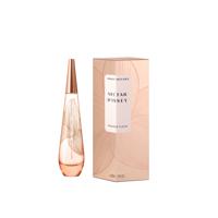 韩际新世界网上免税店-三宅一生--EIP NECTAR V3 EDP 50ML 女士香水