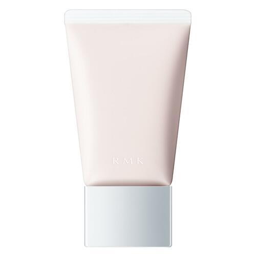 韩际新世界网上免税店-RMK--Basic Control Color 隔离霜 N 02 30g