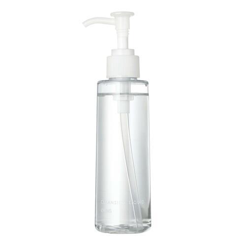 신세계인터넷면세점-오르비스-Cleansers-Oil Cut Cleansing Liquid 150ml