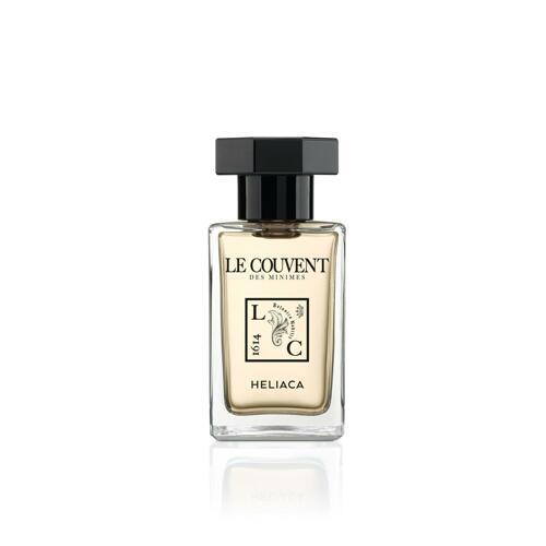 韩际新世界网上免税店-LE COUVENT DES MINIMES--HELIACA 香水 50ML