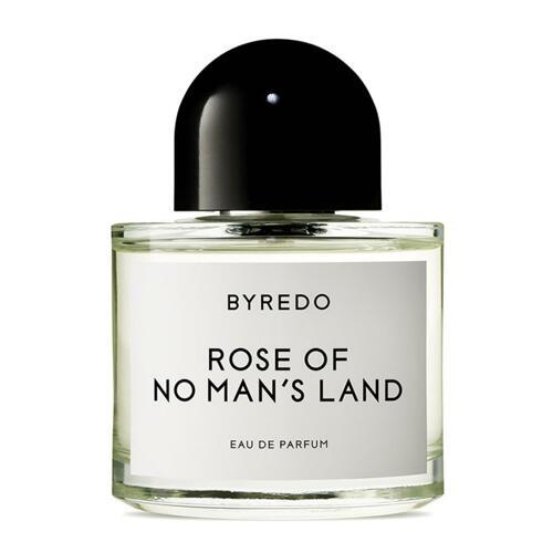 韩际新世界网上免税店-BYREDO--EDP 50ml RONML香水