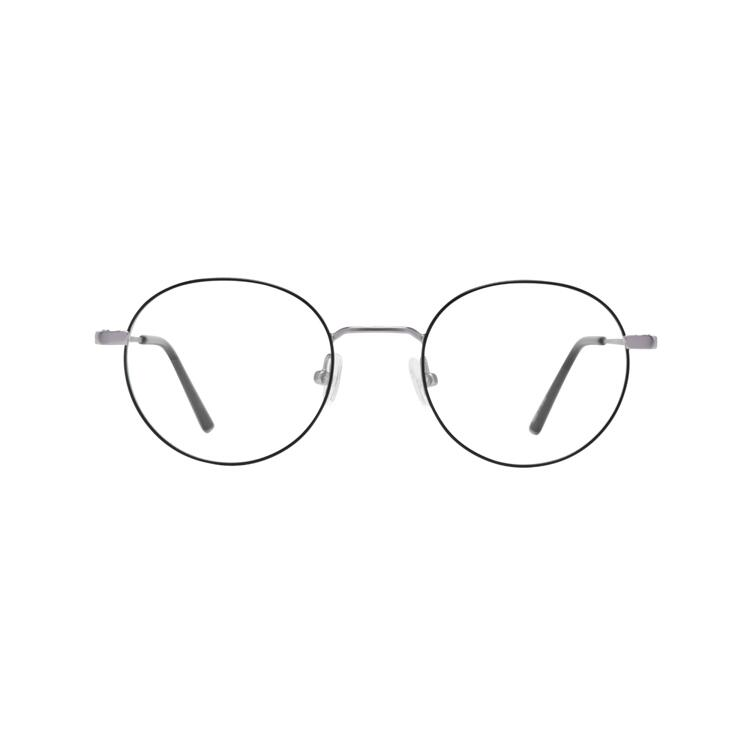 韩际新世界网上免税店-CARIN (EYE)-太阳镜眼镜-Miller C2 眼镜