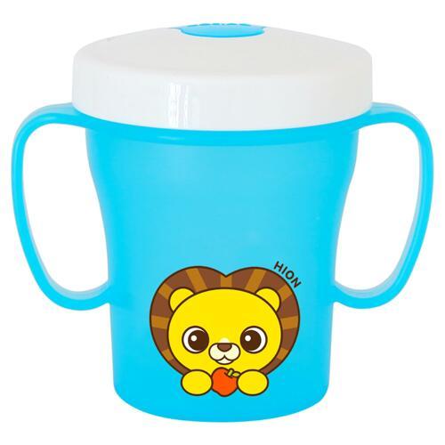 신세계인터넷면세점-에디슨-BABY FEEDING-빨대컵 사자