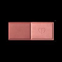 韩际新世界网上免税店-肌肤之钥--花漾腮红粉芯 101