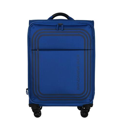 여행가방 BILBAO VAV0324D (24형 확장형)