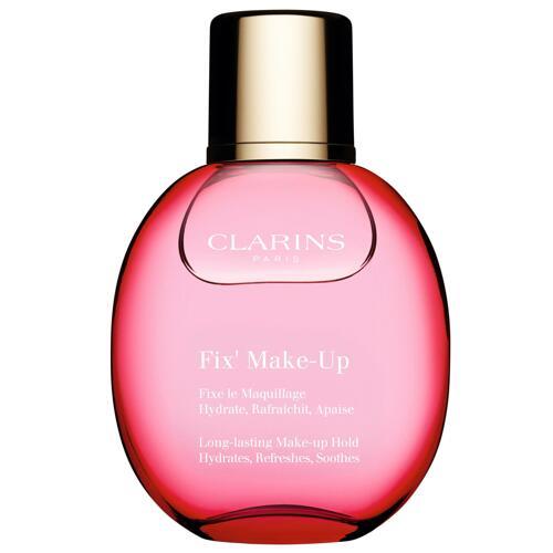 신세계인터넷면세점-클라랑스--Fix Make Up 50ml