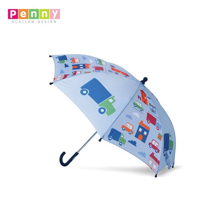 신세계인터넷면세점-페니스칼란--PSD 우산 빅시티