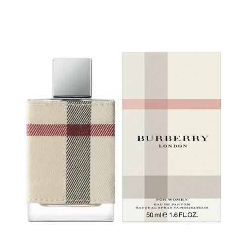 London Women Eau de Parfum 50ml