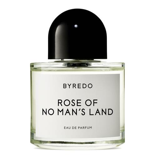 韩际新世界网上免税店-BYREDO--EDP 100ml RONML香水