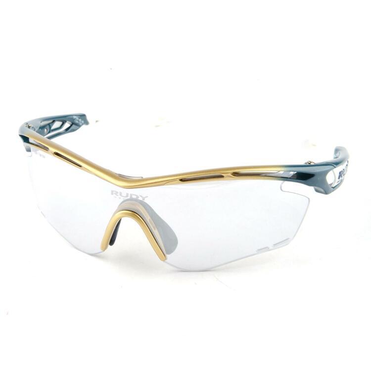 신세계인터넷면세점-루디프로젝트 EYE-선글라스·안경-39 78 05 R01 WT 트랠릭스 블랙미러변색