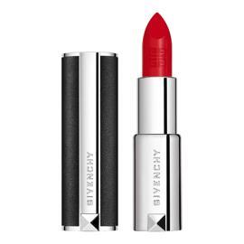LE ROUGE NF N306 3.4G 唇膏