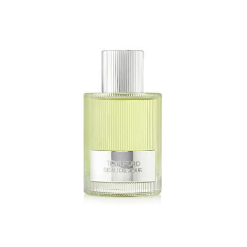 韩际新世界网上免税店-汤姆福特--SIGNATURE BEAU DE JOUR 100ML 香水