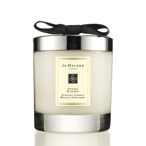 韩际新世界网上免税店-祖玛珑--橙花 香氛蜡烛 200g