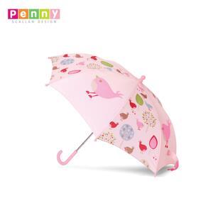 신세계인터넷면세점-페니스칼란--PSD 우산 처피버드