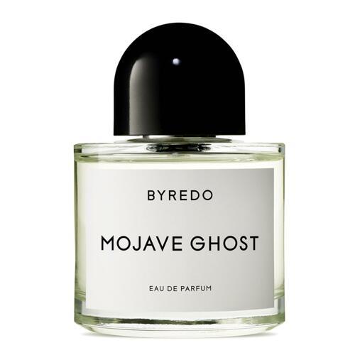 韩际新世界网上免税店-BYREDO--EDP 100 ml Mojave Ghost香水