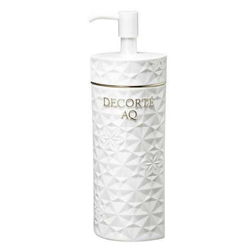 韩际新世界网上免税店-黛珂--AQ CLEANSING OIL 200ml 卸妆油