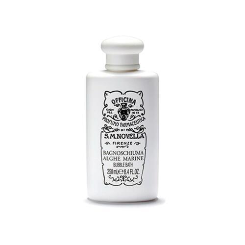 신세계인터넷면세점-산타 마리아 노벨라-Shower-Bath-SEAWEED BUBBLEBATH 250 ml