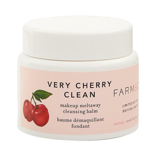 신세계인터넷면세점-파머시-Cleansers-VERY CHERRY CLEAN 100ML