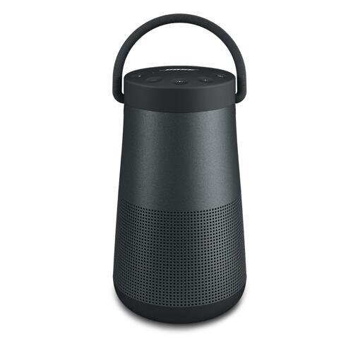 신세계인터넷면세점-보스-Speaker-SOUNDLINK Revolve + BK