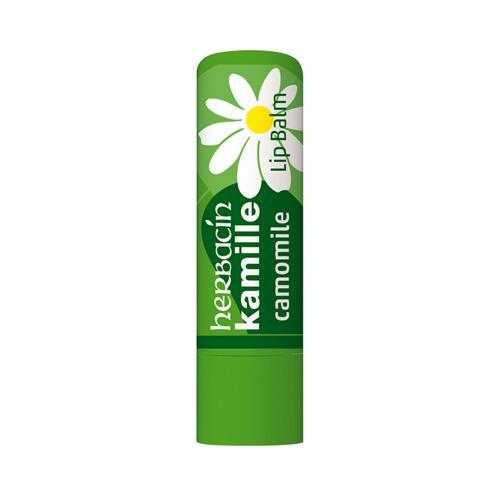 신세계인터넷면세점-허바신-립 메이크업-NEW kamille Lip balm 4.8g