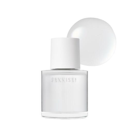 신세계인터넷면세점-설기정-Facial Care-CLEAR WELLNESS FACE OIL TREATMENT 45ML