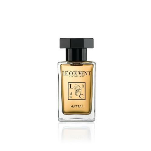 韩际新世界网上免税店-LE COUVENT DES MINIMES--HATTAI 香水 50ML