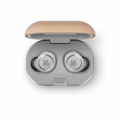 신세계인터넷면세점-뱅앤울룹슨-EarphoneHeadphone-무선 블루투스 이어폰 Beoplay E8 2.0 Natural