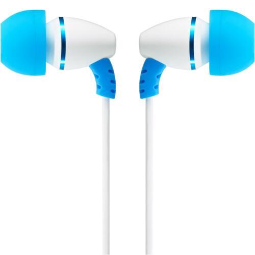 韩际新世界网上免税店-LILGADGETS-EARPHONE_HEADPHONE-EARPHONE BLUE 耳机 (儿童-青少年)