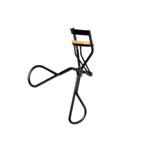 韩际新世界网上免税店-珂莱欧--CLIO 睫毛夹