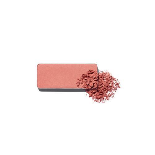 신세계인터넷면세점-슈에무라--페이스컬러 글로우온 P354 medium pink 3g
