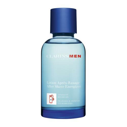 신세계인터넷면세점-클라랑스-Facial Care-After Shave Energizer 100ml