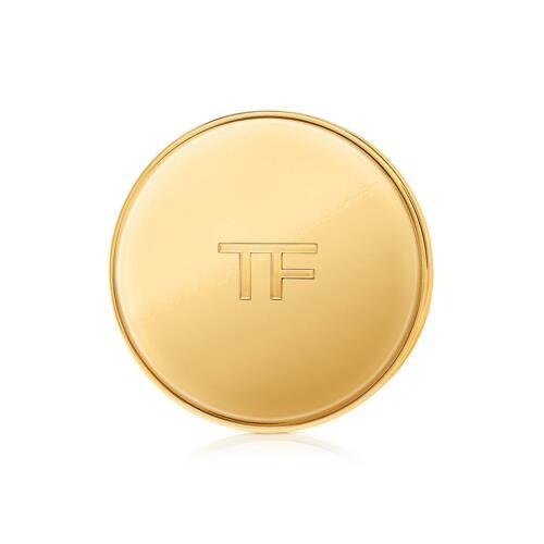 신세계인터넷면세점-톰 포드 뷰티--GOLD CUSHION COMPACT CASE