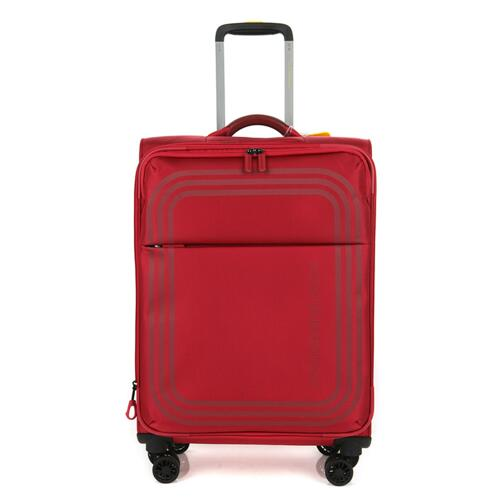 여행가방 BILBAO VAV0324G (24 확장형 캐리어)