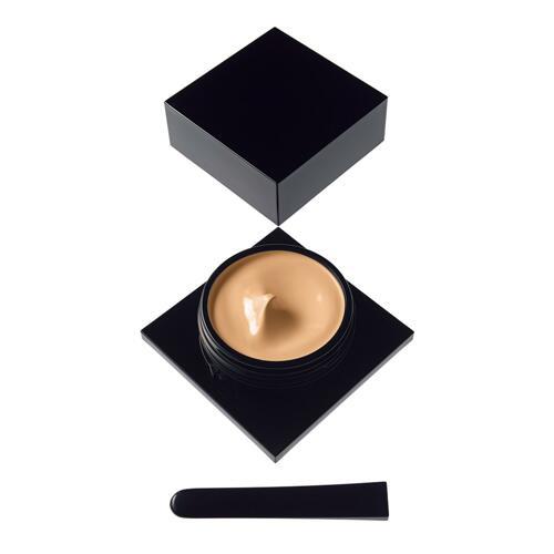 韩际新世界网上免税店-SERGE LUTENS--Cream foundation 粉底液  I020 30g