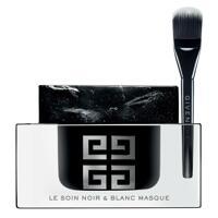 신세계인터넷면세점-지방시(코스메틱)-Face Masks & Treatments-LE SOIN NOIR & BLANC MASQUE 75ml