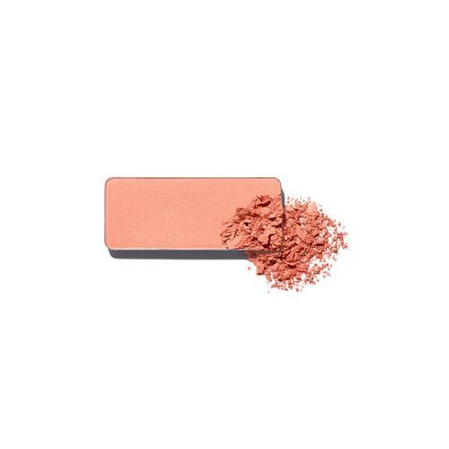 신세계인터넷면세점-슈에무라--페이스컬러 글로우온 P550 medium peach 3g