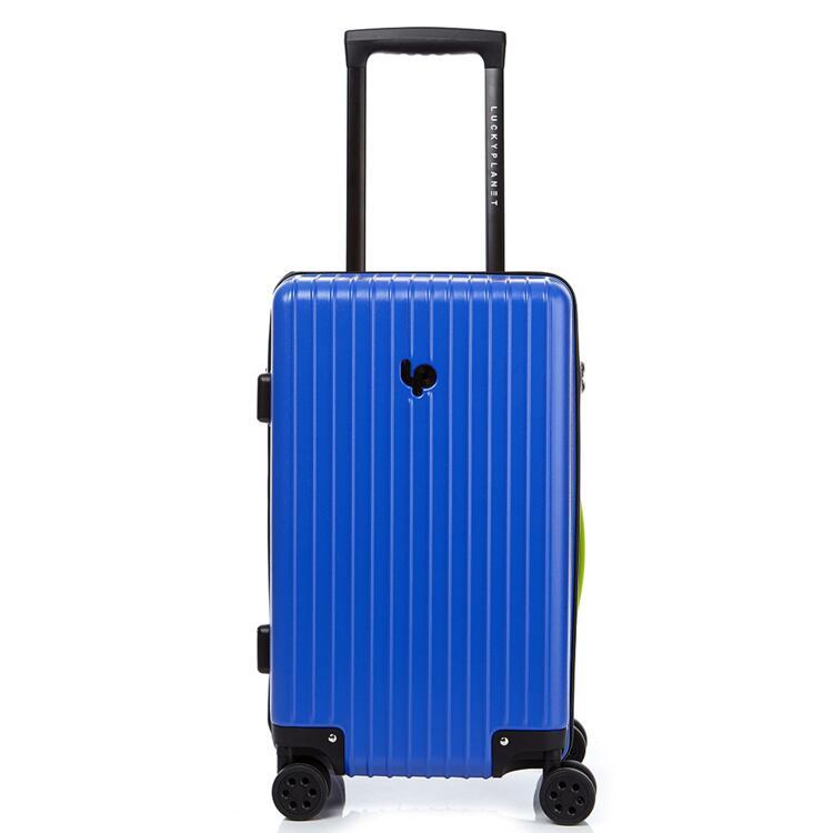 신세계인터넷면세점-럭키플래닛-여행용가방-고비욘드 다즐링블루 21