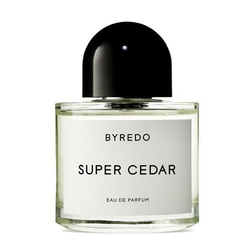 韩际新世界网上免税店-BYREDO--EDP 50ml Super Cedar香水