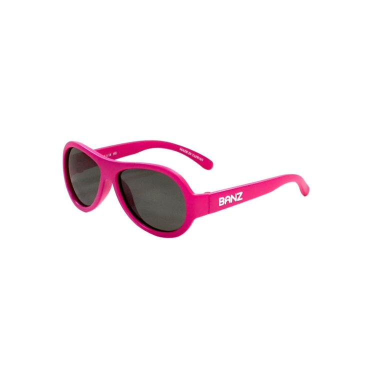 韩际新世界网上免税店-BABY BANZ-太阳镜眼镜-BWHP WINGS 儿童太阳镜 HOT PINK