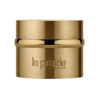 신세계인터넷면세점-라프레리-Facial Care-PURE GOLD RADIANCE EYE CREAM 20ml