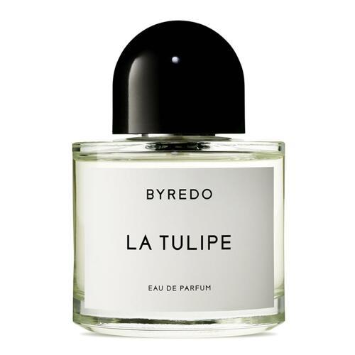 신세계인터넷면세점-바이레도--EDP La Tulipe 100ml