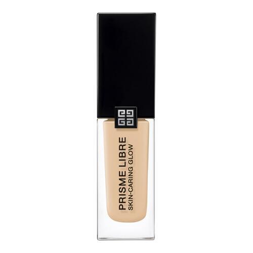 신세계인터넷면세점-지방시(코스메틱)--Givenchy Prisme Libre Skin-Care Glow Foundation N95 30ml