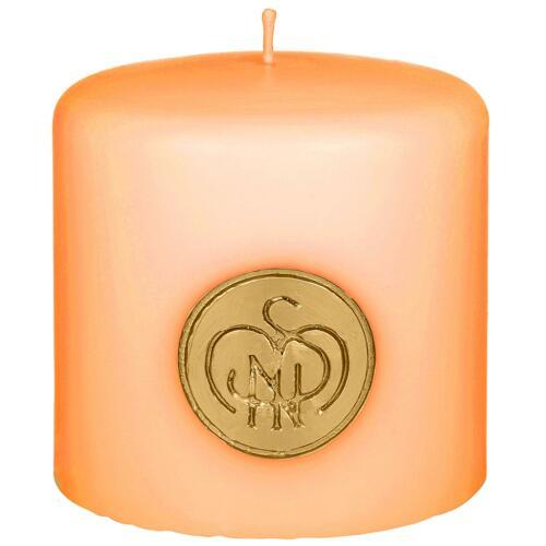 신세계인터넷면세점-산타 마리아 노벨라--CANDLE ANGEL DI FIRENZE SCENTED  280g