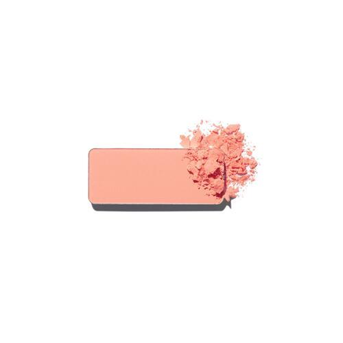 신세계인터넷면세점-슈에무라--페이스컬러 글로우온 M345 sumomo coral 3g