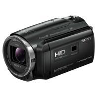 韩际新世界网上免税店-索尼-ACTION CAM-HDR-PJ675/BC 数码摄像机