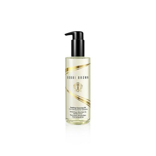 韩际新世界网上免税店-芭比波朗--清润舒盈洁肤油  200 ml
